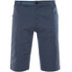 Black Diamond Credo Shorts Men Captain